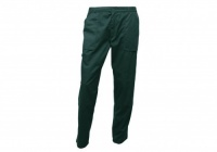 Mens New Action Work Trousers.