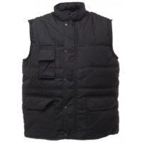 Jay, Insulated Bodywarmer, Thermoguard